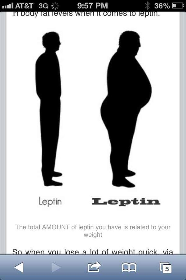 I have gained weight and leptin is high. How do I lower my leptin hormone? Is there any medicine? Should i go to an endocrinologist?