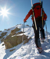 Is hypoglycemia  and anxiety cause acute mountain sickness?  What are the  pathopysiology of this two causes?