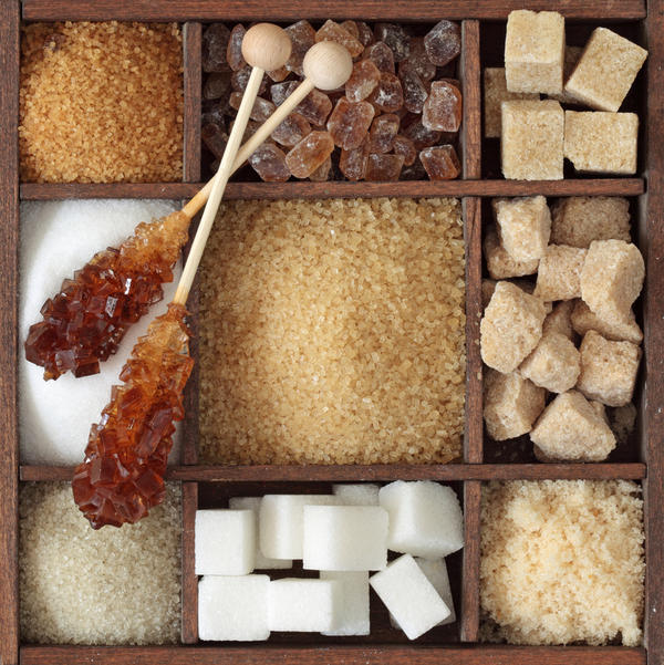 What are ways to reduce blood sugar?