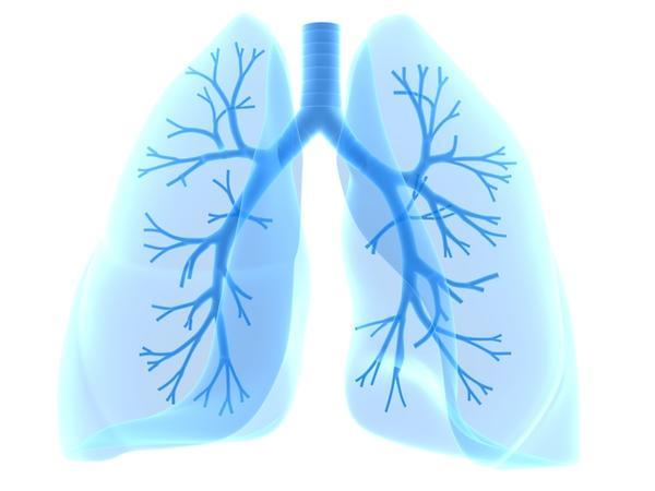 What is community-acquired pneumonia and will it cause your kidneys to hurt