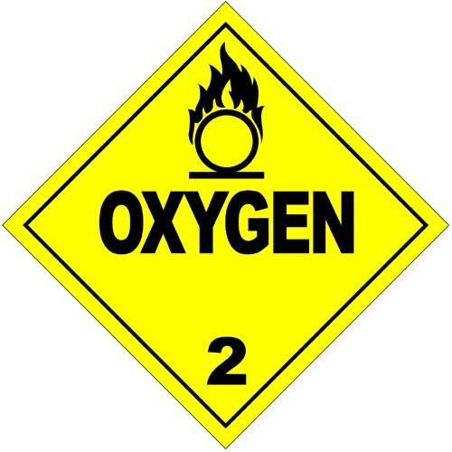 Can oxygen help in treating carbon monoxide poisoning?