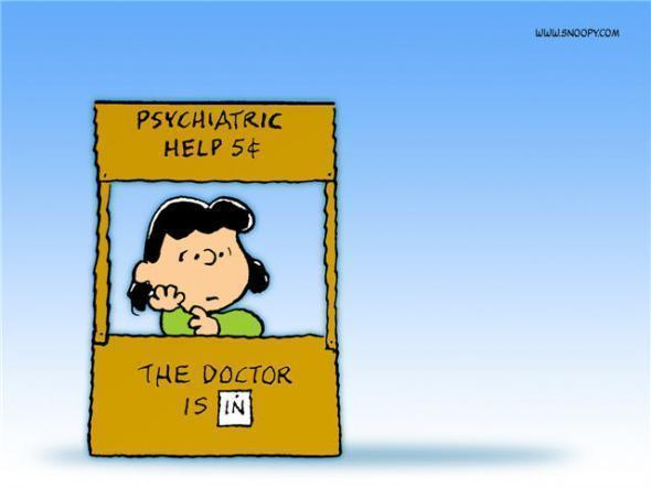 How to stop attending psychiatric services if you don't like the service?