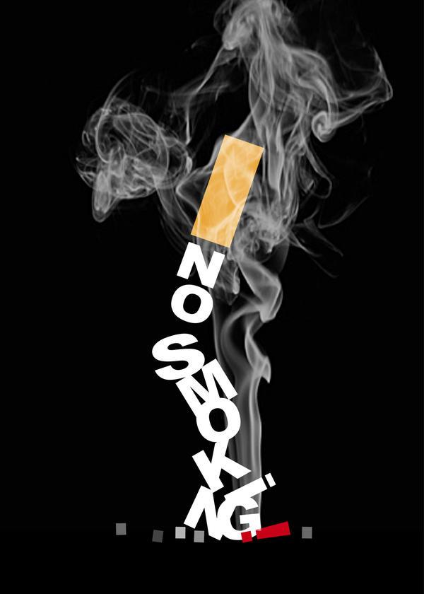 Is smoking marijuana as bad for me as smoking tobacco?