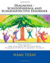 What symptoms are different in schizophrenia and schizoaffective disorder? Is one a disease of the brain, other disorder?