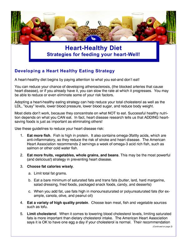 What?S the difference between dieting and eating healthy?