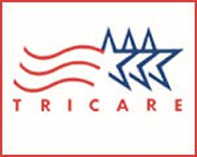 What's the tricare standard for psychiatric services?