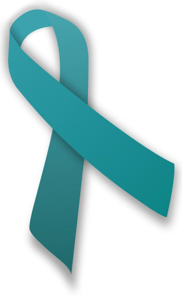 If you have ovarian cancer do you have every week each symptom?