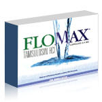 Please describe the medication: flomax?