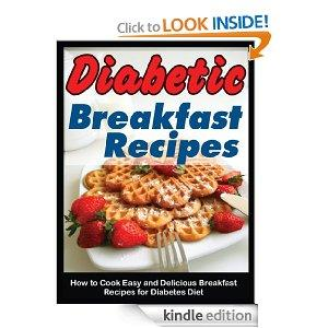 What foods can I eat for breakfast that won't spike my sugar so much? I am type 2 diabetic.