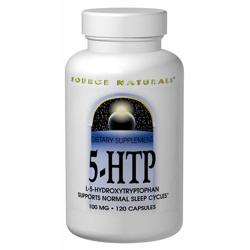 Can i take 5-htp during pregnancy? I am 13 weeks and was on celexa (citalopram) prior to conceiving.
