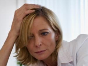 depression and perimenopause essay Continue for 5 more pages » • join now to read essay menopause - hormone replacement therapy and other term papers or research documents.