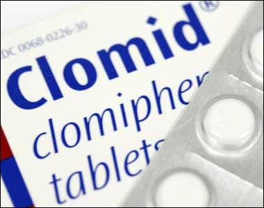 I have used Clomid (clomiphene) for 6 cycles 3 years ago and did not get pregnant, am i able to try it again now?