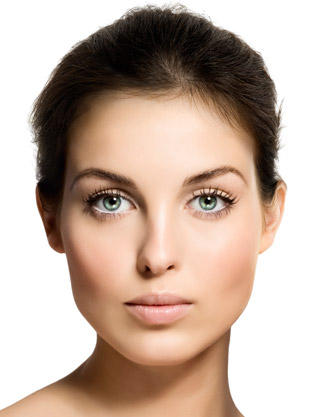 Would you consider non-surgical procedures like botox and dermal fillers?