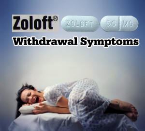 I'm experiencing nausea, headaches, dizziness and buzzing ears after decreasing my Zoloft (sertraline) intake of 100mg to 50mg. What can I do? Thanks