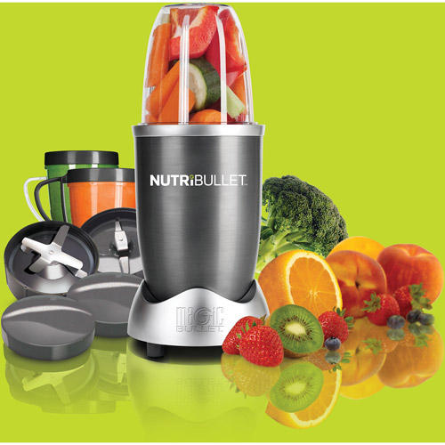 Can I use the nutri bullet if I am on Paxil (paroxetine) and lovastatin?