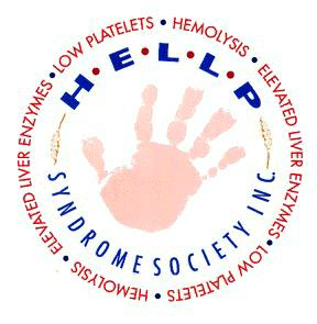 What is hellp syndrome?