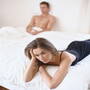 Me (29 yrs) & my wife (26 yrs) not yet have sexual intercourse even after 2+ years of marriage due to lack of excitement & fear about injury. Pl help.?