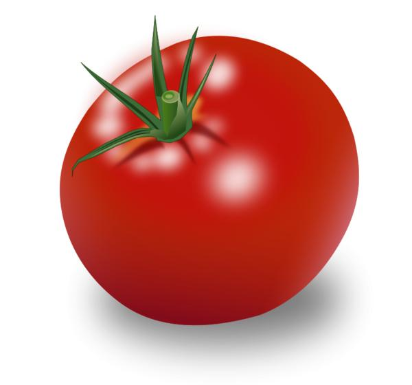 Are there any antioxidants in tomatoes?