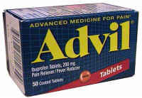 How can I reduce my husband fever he doesn't want to go to doctor... I gave him some children's tylenol (acetaminophen) that's about all we have in the house.?