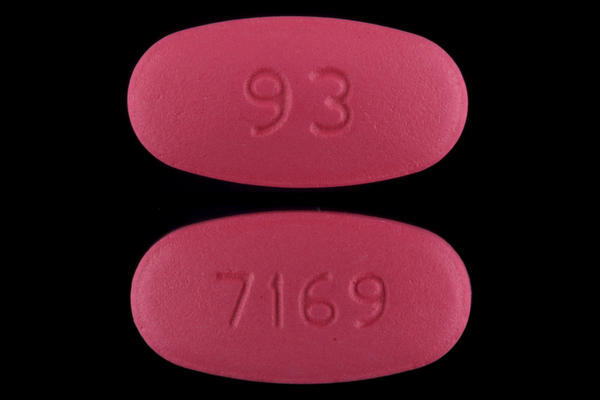 Zithromax 250mg how to take