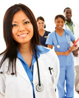 Traveling health professions: why do the sites need locum tenens workers?
