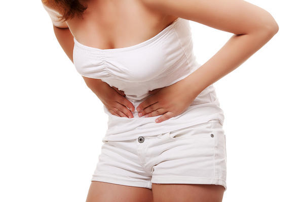 Can a yeast infection give you small painless bumps in your vigina?