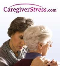 I'm looking for a psychologist in the north eastern suburbs of cleveland, ohio who has experience in dealing with caregiver stress.?