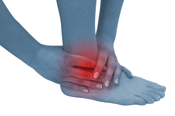 Teen severe medial ankle pain can't sleep constipation normal xray anaemia clicks is this arthritis what to do now?