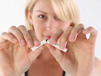I'm trying to quit smoking, but failed every time. The nicotine patches don't help. Should I be in counseling or some program?