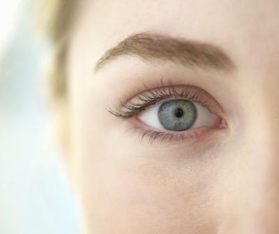 What vitamins and minerals should one take for good eyesight?