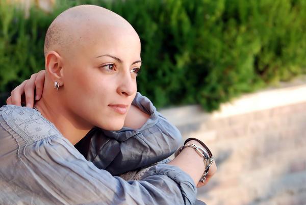 Quels sont les risques du cancer du sein?