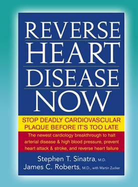 How can one cure heart disease without taking allopathic medicine and which exercise should be preferred?