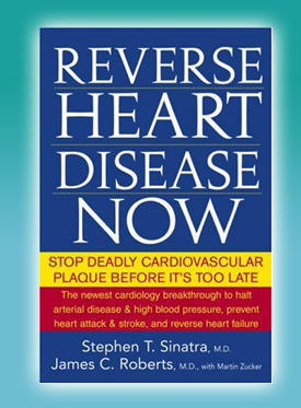 How can one cure heart disease without taking allopathic pills and which exercise should be preferred?