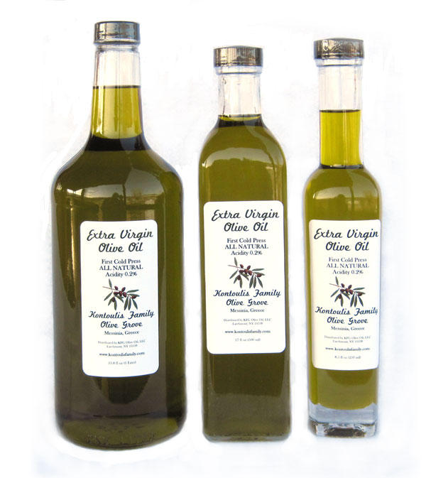 I daily eat 5 -7 table spoons of extra version olive oil mostly sprinkling on food, salad. Any health  benefits,  or concerns from the saturated fat.