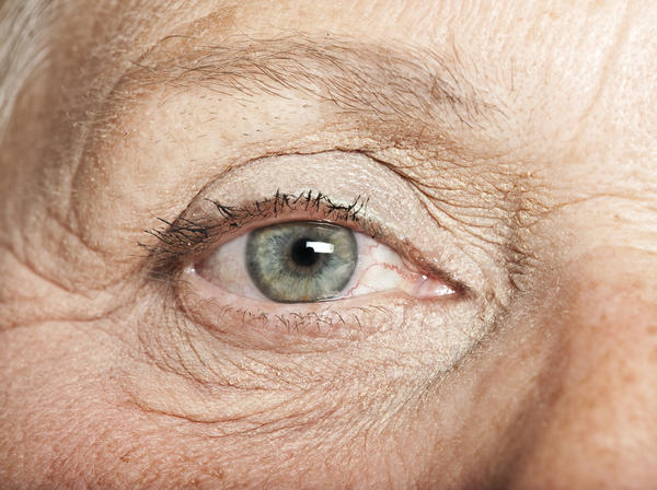 Is having your eyes dialated one day after another harmful to your eyes?