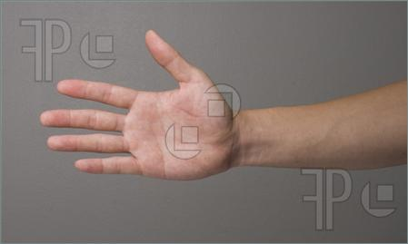 Hand tremors when i hold something - Answers on HealthTap