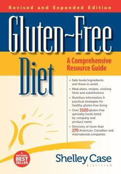 Any significance to reducing gluten to help control lupus?