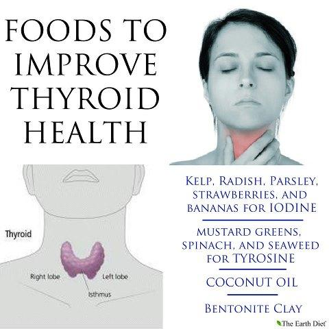 Any study done on the raw radish juice (or  raphanin)  having effects on thyroid function?  How much radish juice will be beneficial to my thyroid?