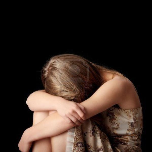 Top meds for: teenage depression?