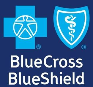 Can't find insurance provider in list? It's blue cross blue shield nj. Do I just pick another?