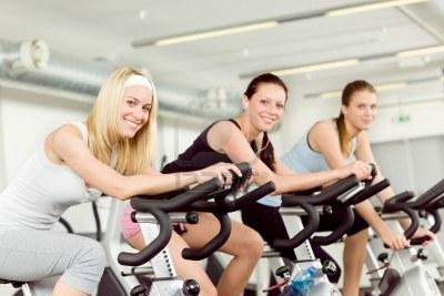 Are there any good women's cardio workout program recommendations?