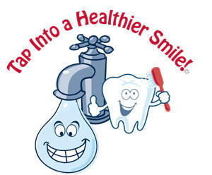 If fluoride is a deadly toxin, why is it in our drinking water?
