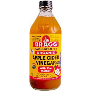 Can you drink apple cider vinegar while taking antibiotic called azithromycin. Im having heartburn in my throat and chest i took  antibiotic 2 hrs ago?