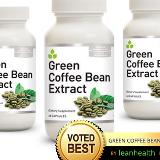 Is it safe to take the slim quick diet pill along with the green coffee dietary supplement for weight management?