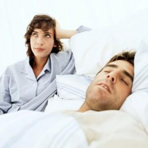 What are possible causes of my snoring?