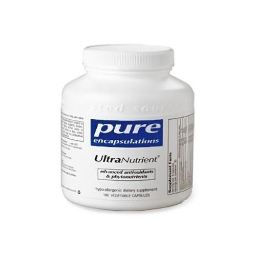 Best vitamins brandsfor women over50?
