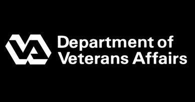 Can politics stop civilian ent's say surgery needed for mastotiditis & tore ear drum. Civ dr's refuse treatment when thy find out va caused it apr 201?