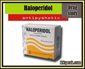 betnesol steroid