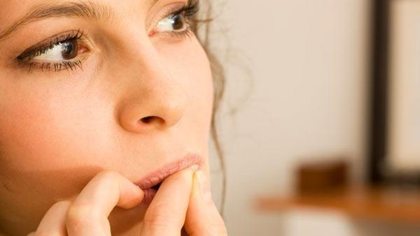 What are some natural remedies,  for a person with anxiety that does not want to be on pharmaceutical drugs?