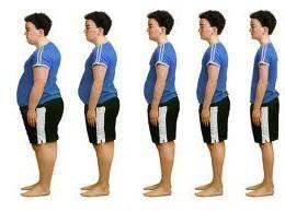 How to lose weight fast? What pills are effected?